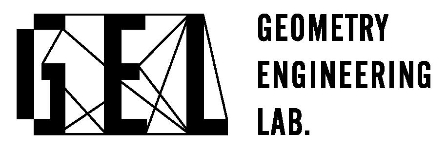 GELポータルサイト